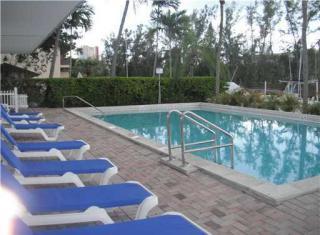 3660 Northeast 166th Street #315, North Miami Beach FL
