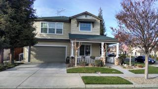 4077 Sage Way, Turlock, CA 95382