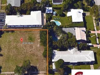 601 NE 16th Ave, Fort Lauderdale, FL 33304