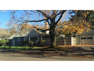 390 NE Kelly Ave, Gresham, OR 97030