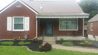 1231 Hess Ln, Louisville, KY 40217