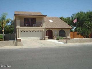 6238 W Sunnyside Dr, Glendale, AZ 85304