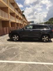 1851 West Landstreet Road #1206C, Orlando FL