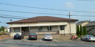 615 S Chestnut St, Platteville, WI 53818