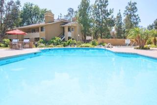 23855 Arroyo Park Dr, Valencia, CA 91355