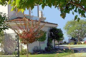 7918 Camino De Arriba, Rancho Santa Fe, CA 92067