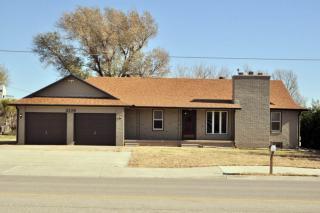 2138 S 119th Street West, Wichita KS