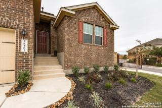5639 Cypress Dawn, San Antonio TX