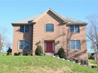 2609 Lindenwood Drive, Upper Saint Clair PA