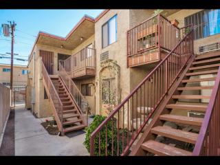 4415 Estrella Ave #7, San Diego, CA 92115