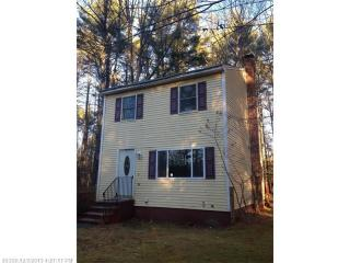 151 Beaver Dam Road, North Waterboro ME