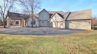 1749 Hawthorne Heights Drive, De Pere WI