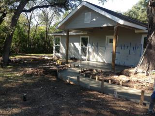 4604 Pastel Pl, Austin, TX 78745