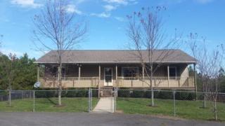334 Tower Hill Rd, Appomattox, VA 24522