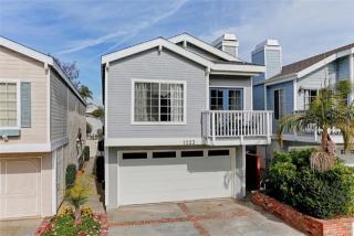 1223 7th Place, Hermosa Beach CA