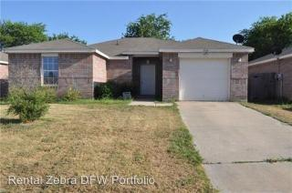 3140 Ronay Dr, Forest Hill, TX 76140