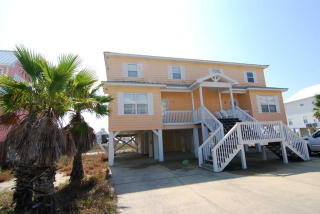 1438 Sandy Lane #A, Gulf Shores AL