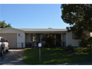 3010 Blue Bird Drive, Holiday FL