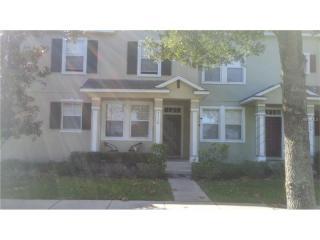 7116 Five Oaks Drive, Harmony FL