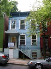 79 Dove St, Albany, NY 12210