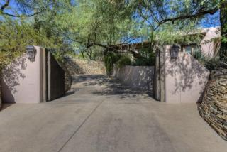 3988 E Paradise View Dr, Paradise Valley, AZ 85253