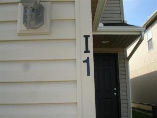 425 Hawthorne Blvd #I1, Warrensburg, MO 64093