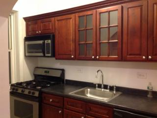 Address Not Disclosed, Mount Vernon, NY 10552
