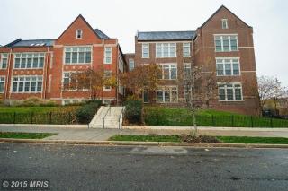 440 12th Street Northeast #1, Washington DC
