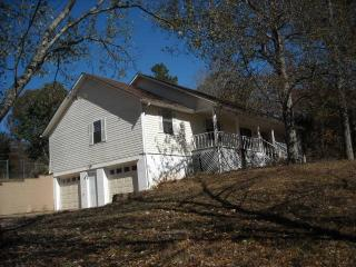 245 County Road 290, Florence, AL 35633