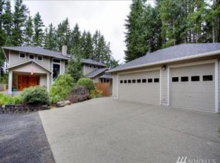4997 SW Old Clifton Rd, Port Orchard, WA 98367