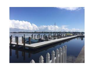 3806 Gulf Of Mexico Dr #C203, Longboat Key, FL 34228