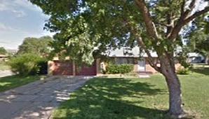 6302 E Orme St, Wichita, KS 67218