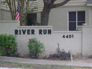 4401 River Valley Dr #604, Corpus Christi, TX 78410