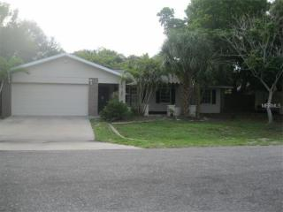 403 46th Street Northwest, Bradenton FL