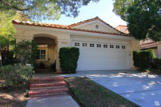 25350 Fitzgerald Avenue, Stevenson Ranch CA