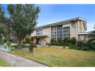 6331 Paris Avenue, New Orleans LA