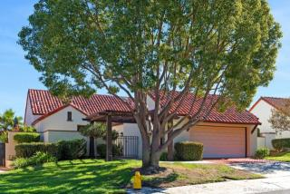 17585 Drayton Hall Way, San Diego, CA 92128