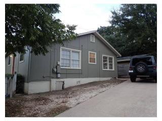 1305 S 5th St, Austin, TX 78704