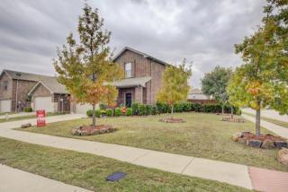 1413 Silver Maple Lane, Royse City TX