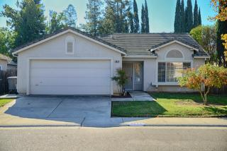 6824 Romanzo Way, Elk Grove, CA 95758