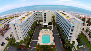 1050 N Atlantic Ave #709, Cocoa Beach, FL 32931