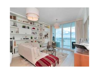 2020 North Bayshore Drive #2409, Miami FL