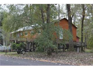 125 Pine Dr, Lucedale, MS 39452