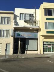 424 Taraval St #428, San Francisco, CA 94116