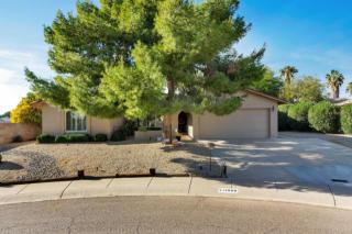 12806 N 37th Ct, Phoenix, AZ 85032