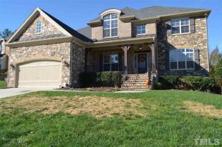 9013 Willington Place, Wake Forest NC