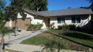 3343 Holloway St, Thousand Oaks, CA 91320