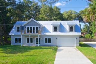 2572 Shore Drive, Saint Augustine FL