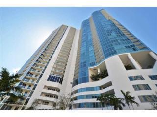 333 Las Olas Way #3602, Fort Lauderdale FL