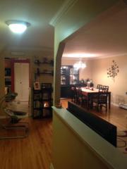 123 Bay Ridge Pkwy #2, Brooklyn, NY 11209